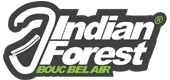Indian Forest